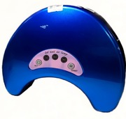 Лампа для сушки гель-лака (LED proffesional)